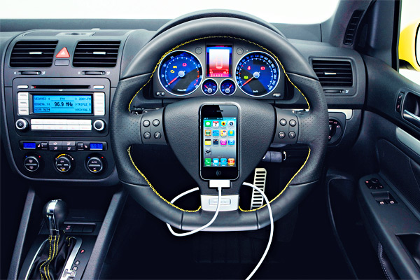 5 Must-Have Tech Gadgets for your Car