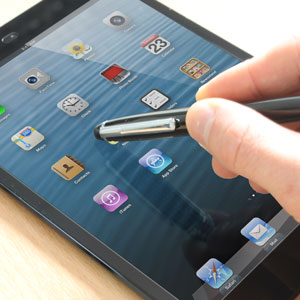 Professional Stylus Pen2
