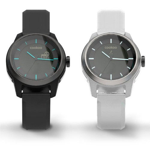 cookoo-watch-duo-front