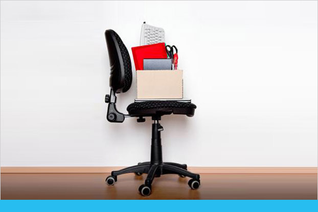 Risks of Moving Office and Tips to Avoid Them