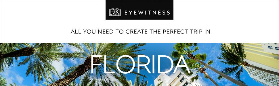 Florida, travel guide, guide